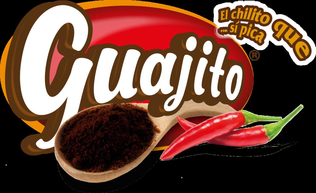 guajito